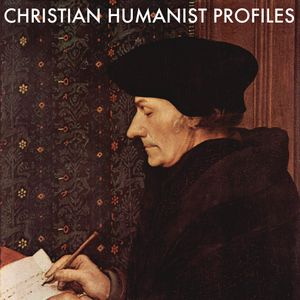 Christian Humanist Profiles 100: Good and Bad Ways to Think about Religion and Politics