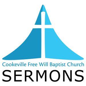The First Christian Sermon