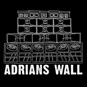 Adrians Wall - Works You Do riddim Ft Macka B, Dixie Peach, Prince Alla, Reality Souljahs & Slimmah
