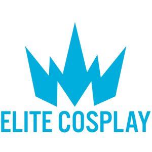 Elite Cosplay Podcast Episode 82