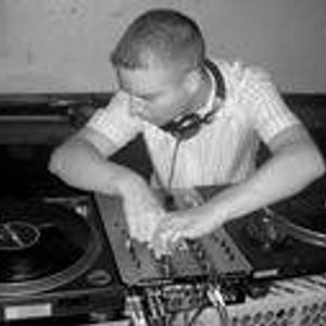 DJ Smokey - Back to da Hardcore