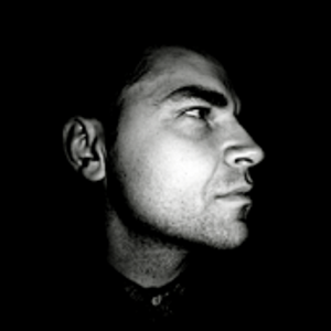 Blocks - Knowledge Magazine Guest Mix April 2010