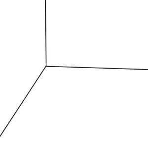 ARNOLD ROOM: ROOM V. FIELD #1