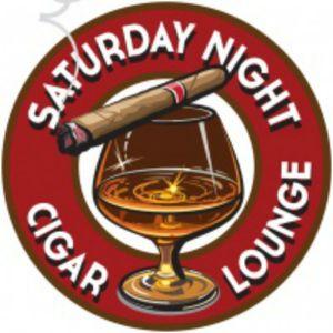 VLR - Saturday Night Cigar Lounge 7/16/16