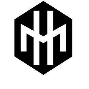 MHM001