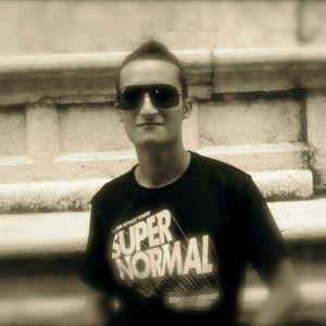 Alessio Pennati Dj Set 30.10.2011