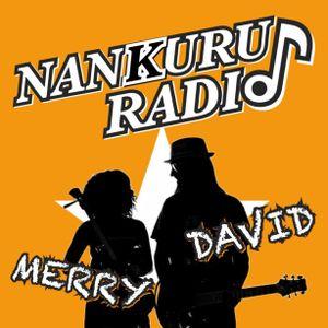 NANKURU RADIO171207