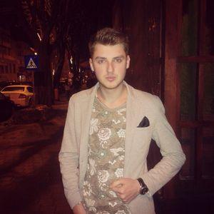 Stefan Marmureanu Mix #03