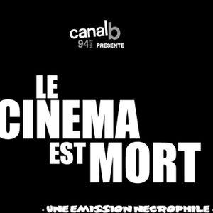 Une certaine tendance du cinéma français