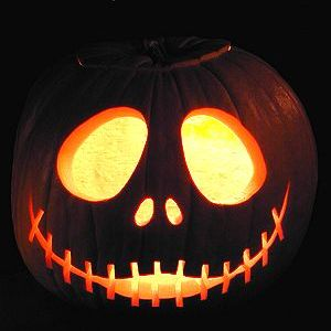 Halloween Special 2012