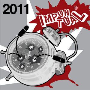 Impuntual 123 3/jun/2011