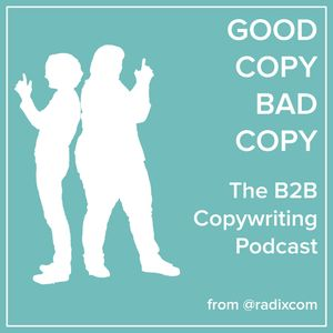 B2B blogging keeps changing – so how do you write a good post?