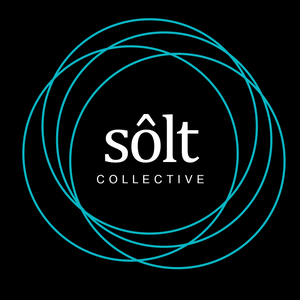 Solt Collective 001 - Wintery Mix