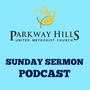 Sermon 2016-10-30