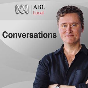 Iain McCalman: Great Barrier Reef stories