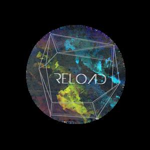 Reload 11/04/12 Part 1