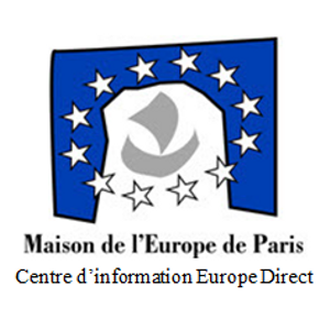 Notre Histoire, les cent dates qui ont fait la nation européenne avec Philippe Juvin (Avril 2015)