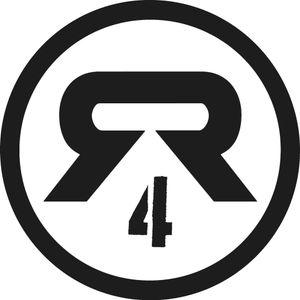 RAPresent Special 06 - SOCIO a.k.a. FUNGO