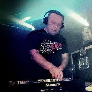 """(S&SR Radio Broadcast) PLaylist N°847 (10.12.2012) [Selection of the week """"ASSEMBLAGE 23""""]"""