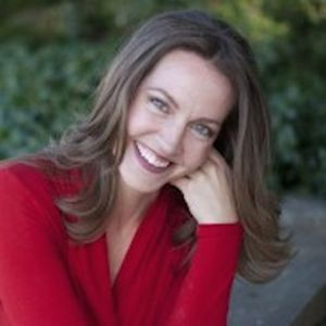 Releasing Your Dragon – Guest, Heather Nichols