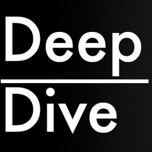 Deep Dive Episode 2: Writing - Deep Dive