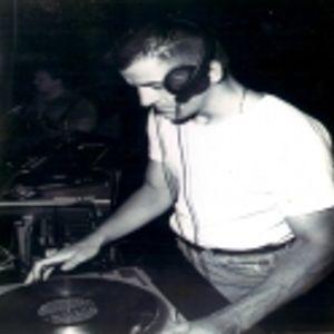 DJ Fang - Fang Mix 10 (Chrissy Mix)
