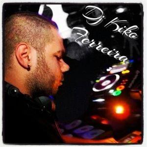 Follow Me :oo1- Dj Kiko Ferreira