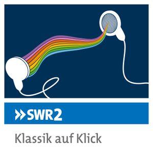 Musikstück der Woche mit dem SWR Sinfonieorchester: Peter Tschaikowsky: Sinfonie Nr. 6 h-Moll op. 74