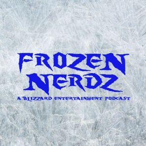 Episode 136 - Twas the Week of Winter Veil