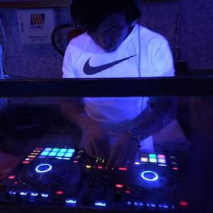 mix parte  1 DJ SpartaC