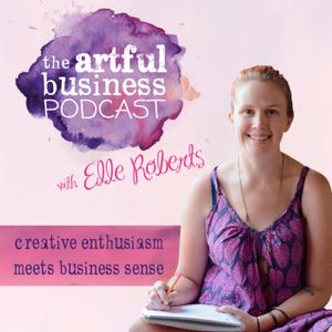 ABP 031: What my Hiatus taught me about Fear, Action & Community