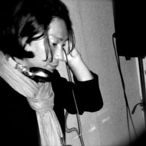 DJ Mix eye moon 001