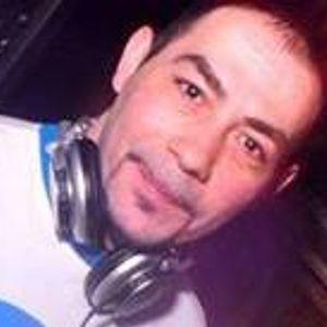 djsaint new mix w drop