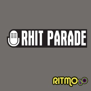 RHIT PARADE (FEBBRAIO) - Puntata 14