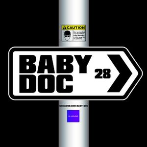 Baby Doc Fully Loaded part 2