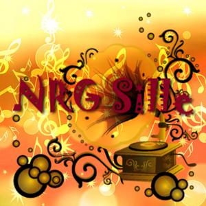 NRG Sille Artwork Image