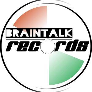 Trance-Progressive Mix Oktober 2011