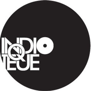 Indioteque #9 - The Fein: Selected Stories Vol. 1