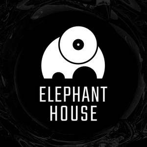 Elephant House Presents Tracklists Overview