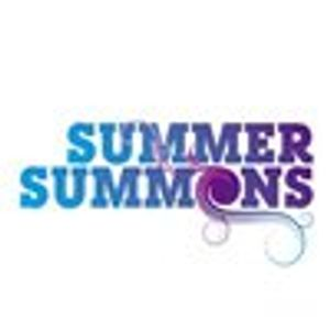 Al Dare Summer Summons May Promo Mix