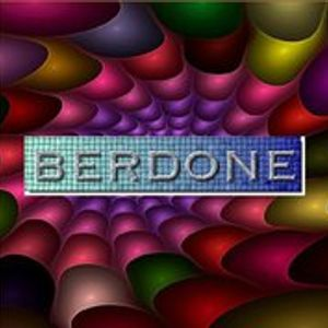 dj berdone - the classics part 3