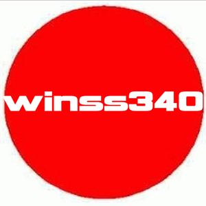 TechnoParade2012renew'all by dj Winss