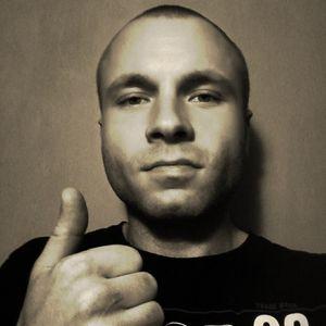 Dave Skyer- New Trance World 092 29-06.2012
