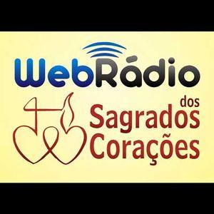 Entrevista14-Padre Neri