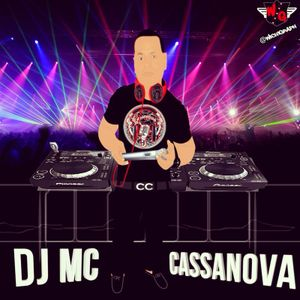 BOUNCE GROOVE DEEP HOUSE W/ TWIST
