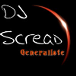 Deejay Scread - Electro_Mashup_PART.II