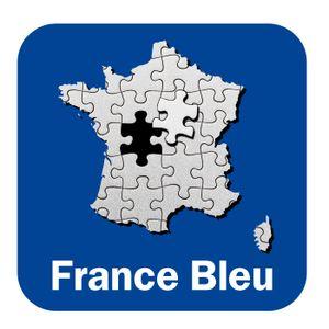 France Bleu Hérault avec le Chef Jérôme Billod-Morel.