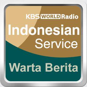 Warta Berita - 2016.12.13(TUE)