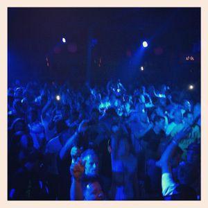 Latest June 2012 Mix