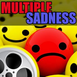 Multiple Sadness 001 – Microwave Massacre (1983)
